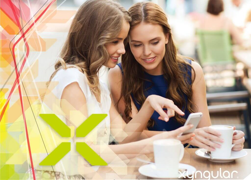 Xyngular Products - Most Amazing Nutrition That Your Body Needs