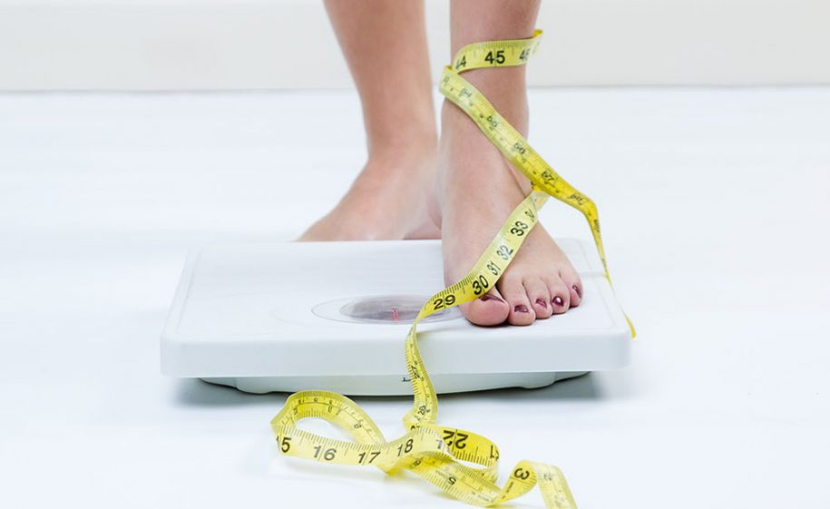 How To Measure Weight Loss Progress Beyond the Scale